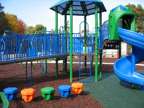 Miracle Playground Equipment Miracle Recreation Canada