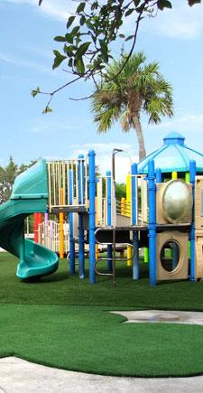 playground-park